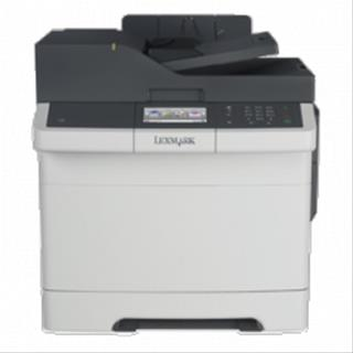 Fotos LEXMARK XC2130+3Y WTY PARTS ONLY OUTLET